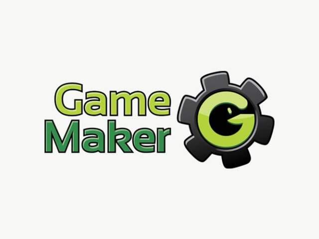 Скачать crack game maker - бесплатно, новая версия популярной прграммы page