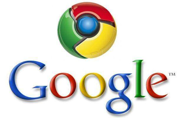 Za rupu u Chromeu Google nudi do milijun dolara Google-chrome-commercial-thumb-600x4001