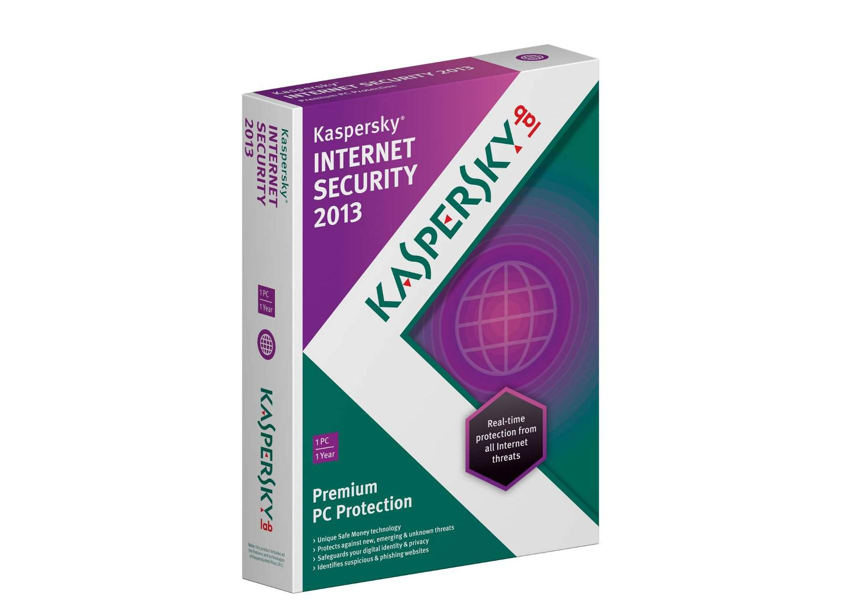 Free Electronics Software Download Antivirus Avast