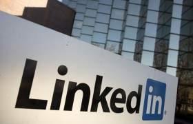 Više od 200 milijuna korisnika LinkedIna
