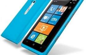 Nokia iznad očekivanja
