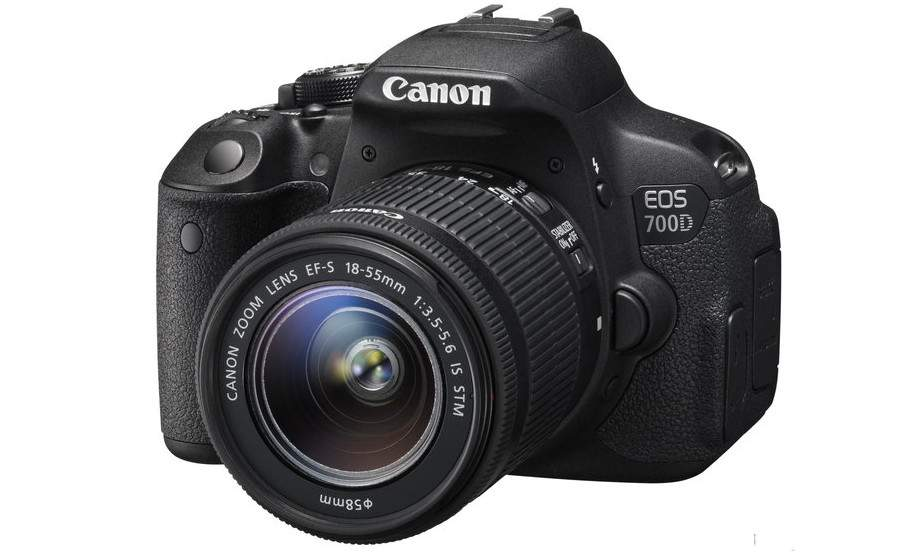 Canon ima nove IXUS i PowerShot fotoaparate