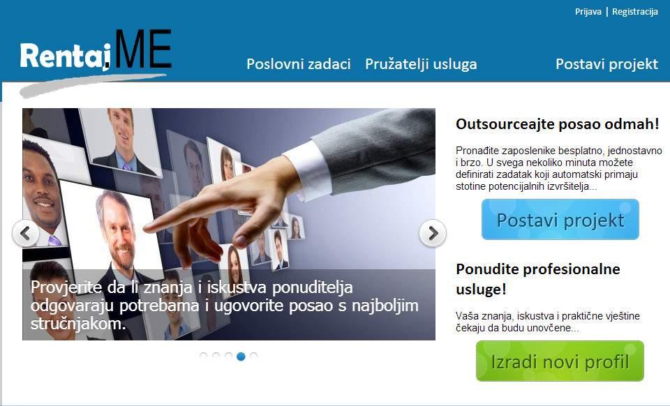 internetski profil za pisanje ups besplatno članstvo za web stranice za upoznavanja