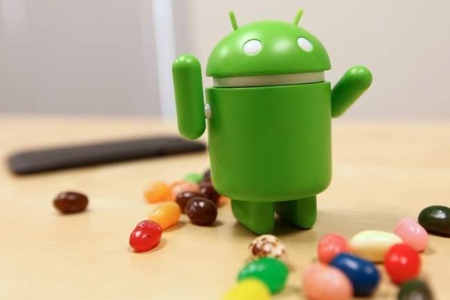 najbolje aplikacije za upoznavanje android 2013