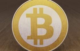 BitCoin_hrvatska