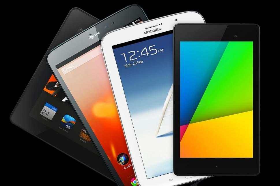 Android aplikacije najbolje za 2013. godinu upoznavanje u SAD-u na mreži
