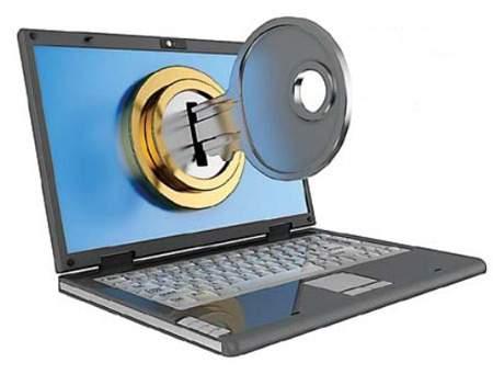 IM aplikacije za sigurno dopisivanje | PC CHIP