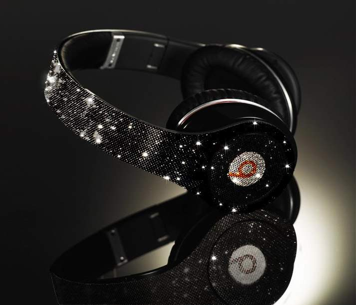 crystal-beats-by-dre