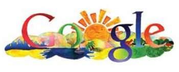 google56t