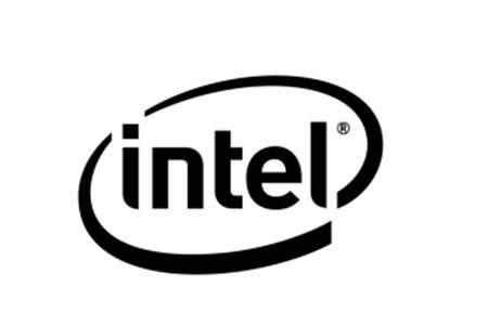 intel-log