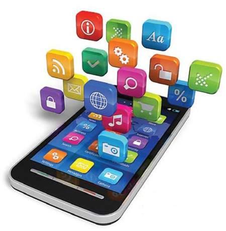 Hrvatske-Android-aplikacije