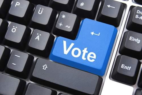 e-glasanje_e-izbori