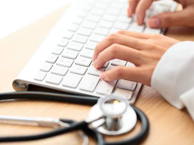 google doktor