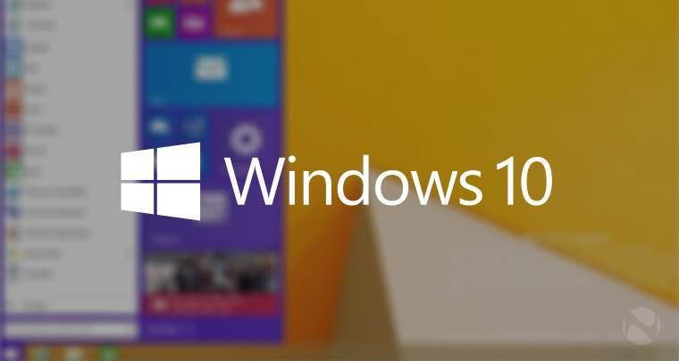 upoznavanje s Windows operativnim sustavom
