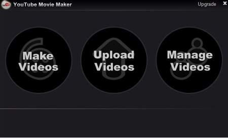 youtube-maker