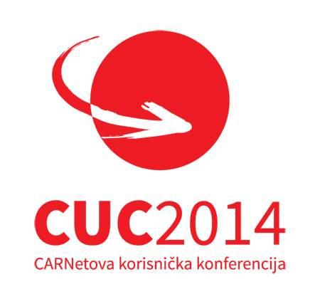 CUC2014