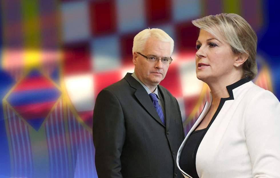 Ivo-Josipović-Kolinda-Grabar-Kitarović