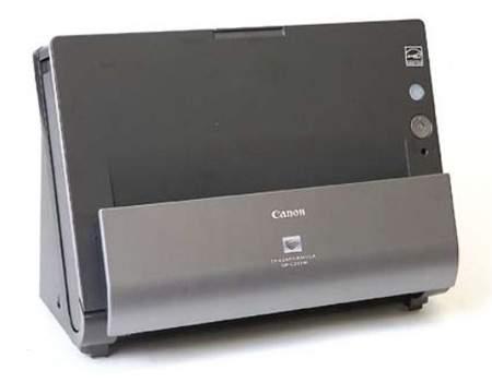 Canon-DR-C225W