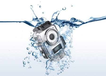 Life-Shot-FHD300-splash