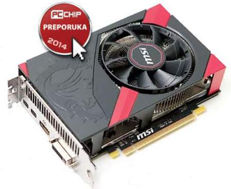 MSI-Radeon-R9-270X-ITX