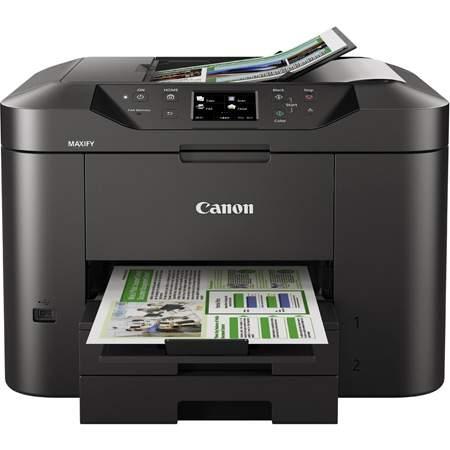 canonmb2350
