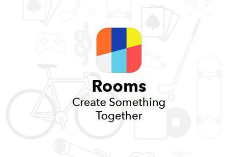 rooms-fb