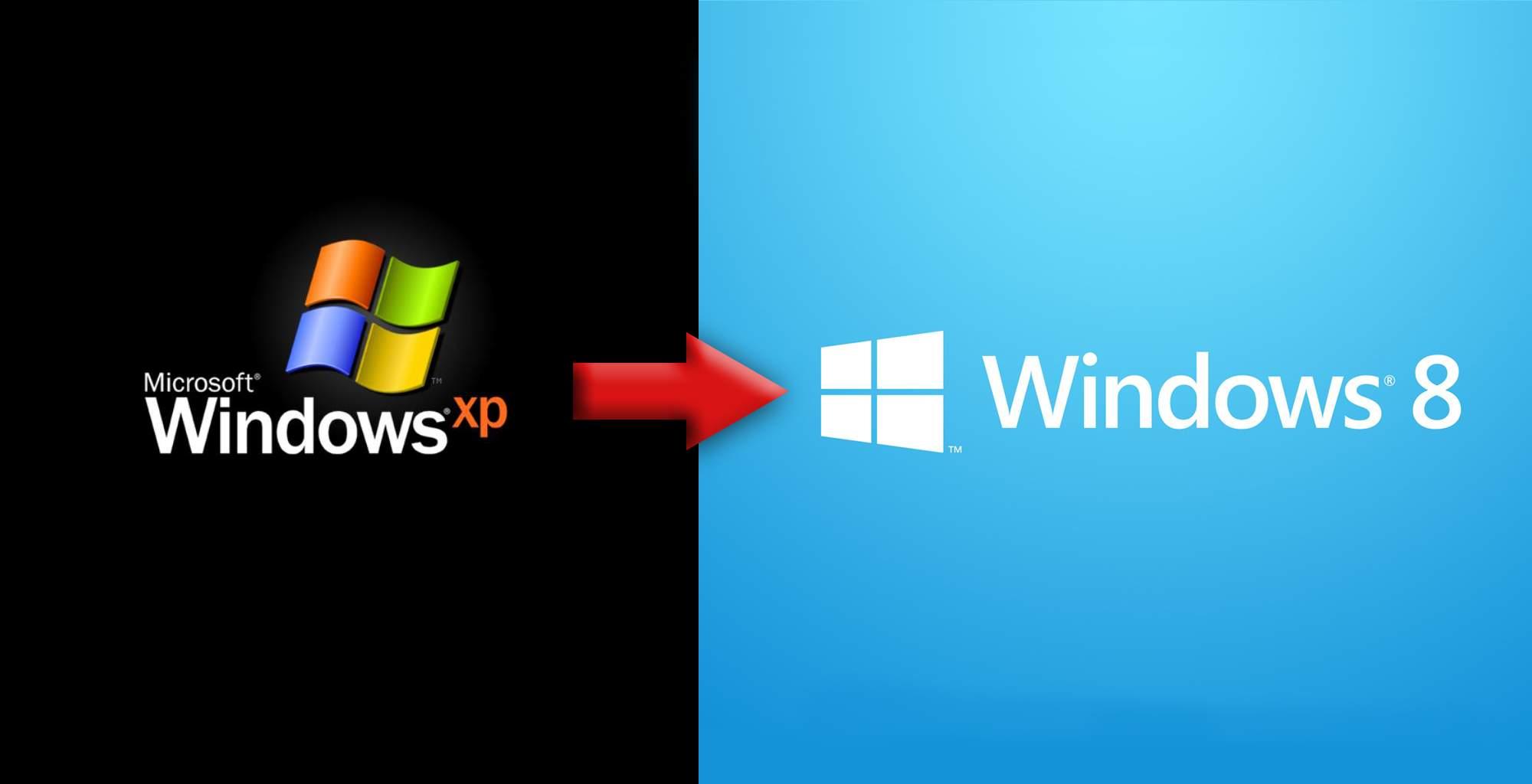 upgrade_XP_Win8