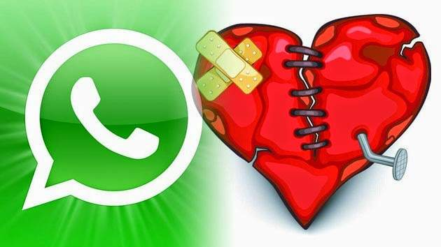 whatsapp-brak