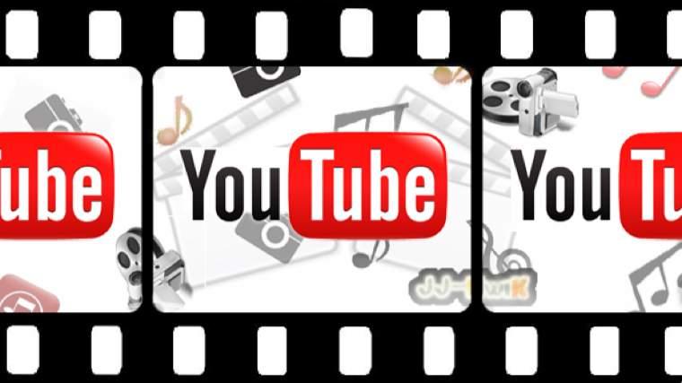 youtube gif
