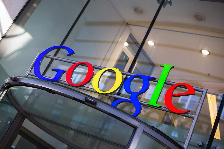 google-logotip