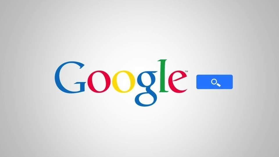 google-pretraživanje