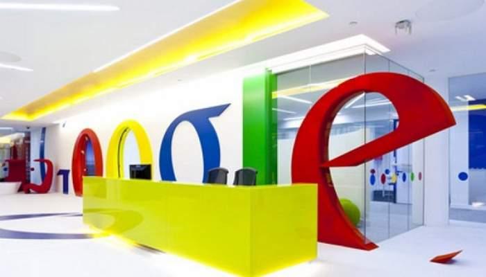 google_kompanija