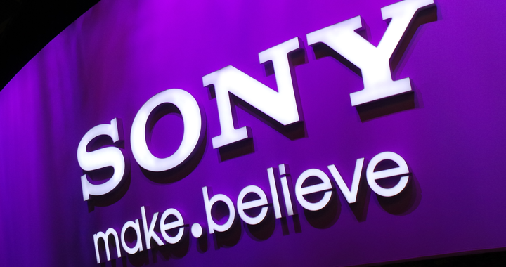 sony-logotip