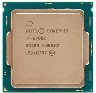 Intel-Core-i7-6700K