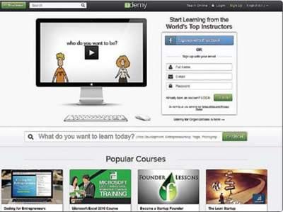 Najbolja besplatna web stranica za sveučilište