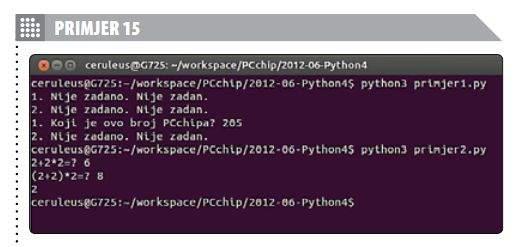 python škola primjer 15