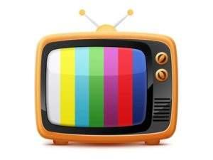 Gašenje starog DVB-T MPEG-2 sustava za gledanje TV signala pomaknuto na 25. svibnja 2020.