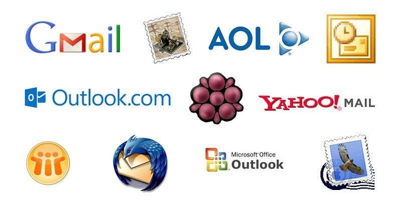 Koja su dobra besplatna web mjesta za odgovore yahoo odgovori
