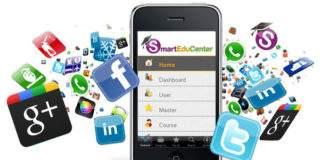Najbolje aplikacije za komunikaciju
