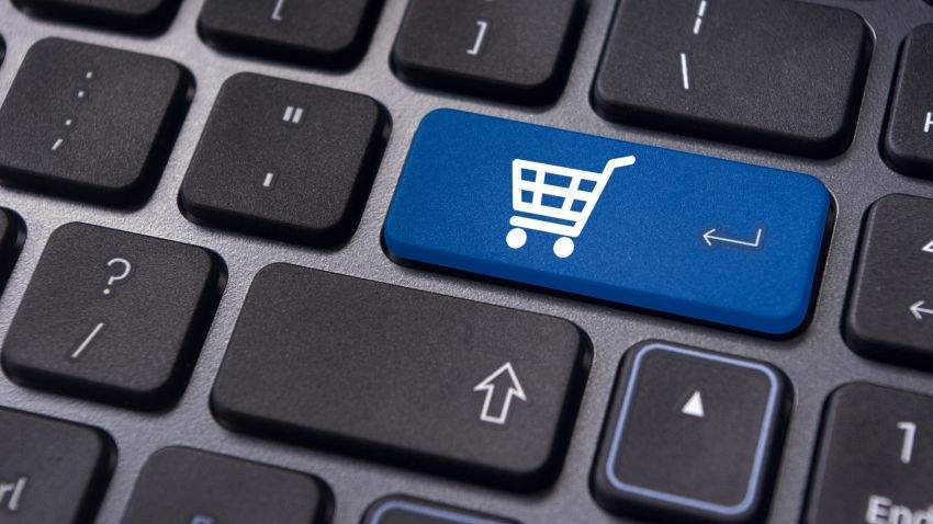 Najbolje filipinske web stranice za upoznavanje besplatno