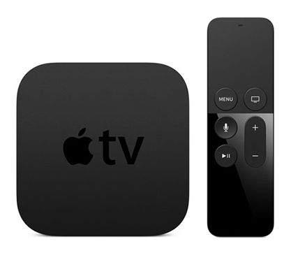 apple-tv 2016