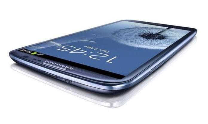 mobitel samsung galaxy s3