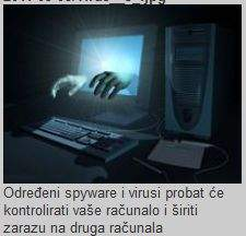 spyware primjer 1
