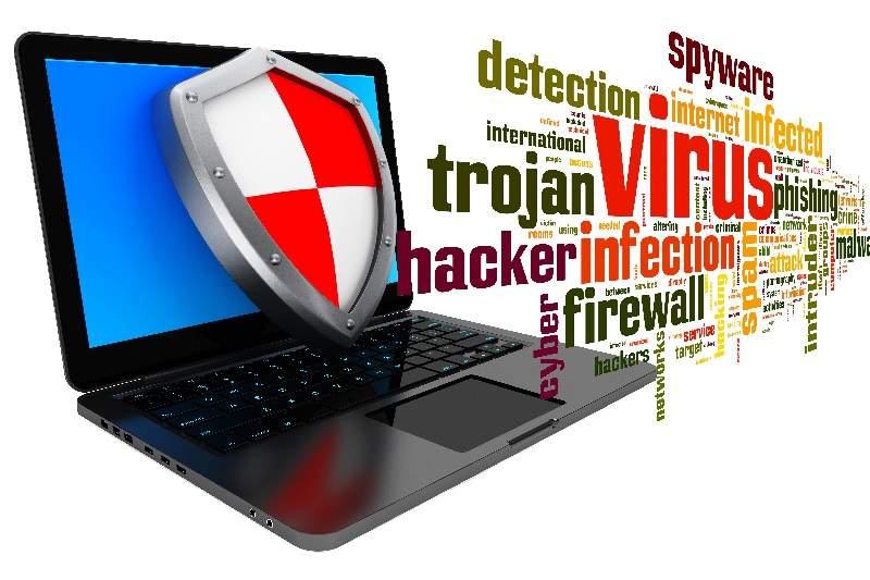 raspando el coco descargar antivirus