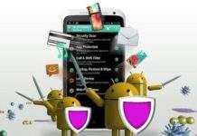 antivirusni-programi-za-mobitele