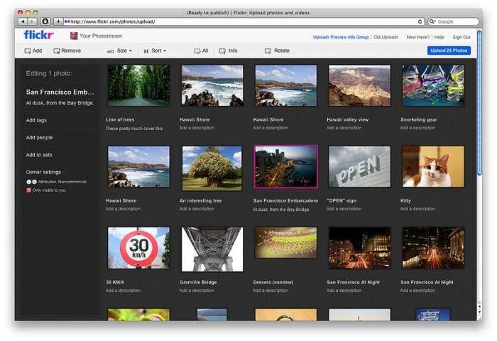 Povijest youtube web mjesta za upoznavanje
