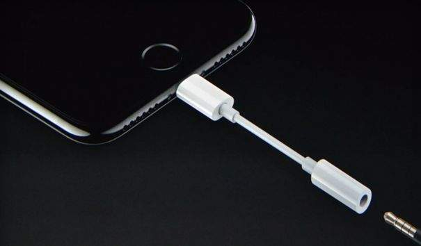 iphone-7-adapter-za-slusalice