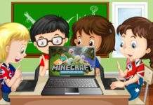 minecraft-za-skole