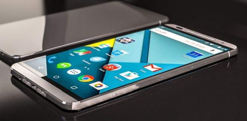 Android Oreo nadogradnja – kada će moj uređaj imati mogućnost nadogradnje?