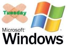 windows-7-nadogradnja